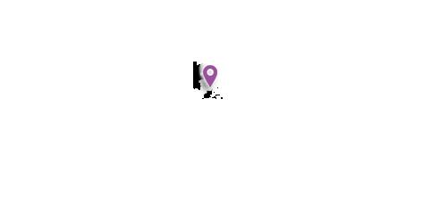 apri mappa
